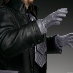 pcs-collectibles-the-undertaker-1-4-scale-statue-wwe-collectibles-wrestling-img24