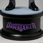 pcs-collectibles-the-undertaker-1-4-scale-statue-wwe-collectibles-wrestling-img28
