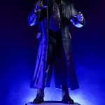 pcs-collectibles-the-undertaker-1-4-scale-statue-wwe-collectibles-wrestling-img33
