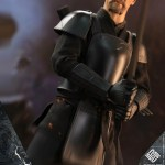 present-toys-pt-sp17-ninja-warrior-1-6-scale-figure-double-pack-ras-al-ghul-batman-2-pack-img14