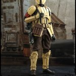 shoretrooper-sixth-scale-figure-star-wars-the-mandalorian-collectibles-tms031-img04