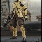 shoretrooper-sixth-scale-figure-star-wars-the-mandalorian-collectibles-tms031-img06