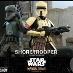 shoretrooper-sixth-scale-figure-star-wars-the-mandalorian-collectibles-tms031-img14