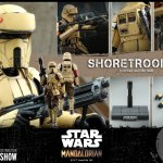 shoretrooper-sixth-scale-figure-star-wars-the-mandalorian-collectibles-tms031-img16
