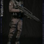 vts-toys-vm037-starship-force-team-leader-1-6-scale-figure-starship-troopers-collectibles-img01