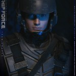 vts-toys-vm037-starship-force-team-leader-1-6-scale-figure-starship-troopers-collectibles-img02
