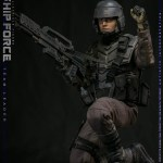 vts-toys-vm037-starship-force-team-leader-1-6-scale-figure-starship-troopers-collectibles-img03
