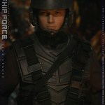 vts-toys-vm037-starship-force-team-leader-1-6-scale-figure-starship-troopers-collectibles-img14