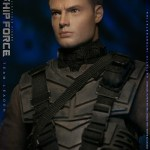 vts-toys-vm037-starship-force-team-leader-1-6-scale-figure-starship-troopers-collectibles-img15