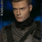 vts-toys-vm037-starship-force-team-leader-1-6-scale-figure-starship-troopers-collectibles-img16