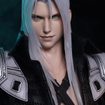 gametoys-gt-003-sephiroth-1-6-scale-figure-final-fantasy-collectibles-sixth-scale-img03