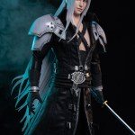 gametoys-gt-003-sephiroth-1-6-scale-figure-final-fantasy-collectibles-sixth-scale-img07