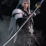 gametoys-gt-003-sephiroth-1-6-scale-figure-final-fantasy-collectibles-sixth-scale-img11