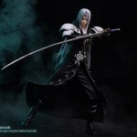 gametoys-gt-003-sephiroth-1-6-scale-figure-final-fantasy-collectibles-sixth-scale-img13