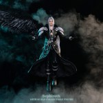 gametoys-gt-003-sephiroth-1-6-scale-figure-final-fantasy-collectibles-sixth-scale-img19