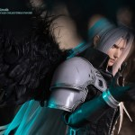 gametoys-gt-003-sephiroth-1-6-scale-figure-final-fantasy-collectibles-sixth-scale-img21