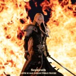 gametoys-gt-003-sephiroth-1-6-scale-figure-final-fantasy-collectibles-sixth-scale-img23