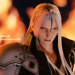 gametoys-gt-003-sephiroth-1-6-scale-figure-final-fantasy-collectibles-sixth-scale-img25