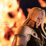 gametoys-gt-003-sephiroth-1-6-scale-figure-final-fantasy-collectibles-sixth-scale-img26