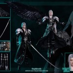 gametoys-gt-003-sephiroth-1-6-scale-figure-final-fantasy-collectibles-sixth-scale-img29
