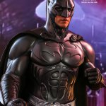 hot-toys-batman-forever-sonar-suit-sixth-scale-figure-dc-comics-collectibles-mms-593-img09