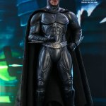 hot-toys-batman-forever-sonar-suit-sixth-scale-figure-dc-comics-collectibles-mms-593-img12