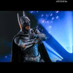 hot-toys-batman-forever-sonar-suit-sixth-scale-figure-dc-comics-collectibles-mms-593-img17