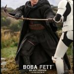 hot-toys-boba-fett-deluxe-version-sixth-scale-figure-two-pack-mandalorian-collectibles-tms034-img03