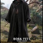 hot-toys-boba-fett-deluxe-version-sixth-scale-figure-two-pack-mandalorian-collectibles-tms034-img07