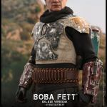 hot-toys-boba-fett-deluxe-version-sixth-scale-figure-two-pack-mandalorian-collectibles-tms034-img10