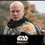 hot-toys-boba-fett-deluxe-version-sixth-scale-figure-two-pack-mandalorian-collectibles-tms034-img21