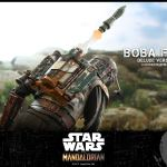 hot-toys-boba-fett-deluxe-version-sixth-scale-figure-two-pack-mandalorian-collectibles-tms034-img22