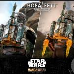 hot-toys-boba-fett-deluxe-version-sixth-scale-figure-two-pack-mandalorian-collectibles-tms034-img27