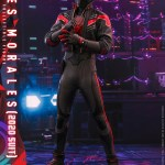 hot-toys-miles-morales-2020-suit-sixth-scale-figure-spider-man-marvel-vgm49-img02