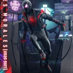 hot-toys-miles-morales-2020-suit-sixth-scale-figure-spider-man-marvel-vgm49-img05