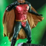 hot-toys-robin-sixth-scale-figure-batman-forever-dc-comics-collectibles-mms-594-img01