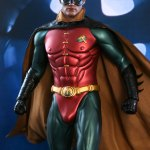 hot-toys-robin-sixth-scale-figure-batman-forever-dc-comics-collectibles-mms-594-img03