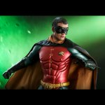 hot-toys-robin-sixth-scale-figure-batman-forever-dc-comics-collectibles-mms-594-img09
