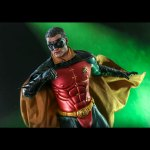 hot-toys-robin-sixth-scale-figure-batman-forever-dc-comics-collectibles-mms-594-img14