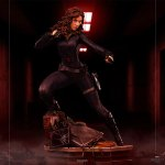 iron-studios-black-widow-1-4-scale-statue-legacy-replica-infinity-saga-marvel-collectibles-img10