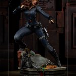 iron-studios-black-widow-1-4-scale-statue-legacy-replica-infinity-saga-marvel-collectibles-img12