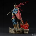 iron-studios-mumm-ra-1-10-scale-statue-bds-art-thundercats-collectibles-img02