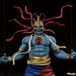 iron-studios-mumm-ra-1-10-scale-statue-bds-art-thundercats-collectibles-img05