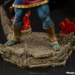 iron-studios-mumm-ra-1-10-scale-statue-bds-art-thundercats-collectibles-img06