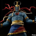 iron-studios-mumm-ra-1-10-scale-statue-bds-art-thundercats-collectibles-img08