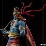 iron-studios-mumm-ra-1-10-scale-statue-bds-art-thundercats-collectibles-img09