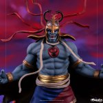 iron-studios-mumm-ra-1-10-scale-statue-bds-art-thundercats-collectibles-img12