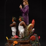 iron-studios-willy-wonka-deluxe-bds-art-1-10-scale-statue-chocolate-factory-collectibles-img02