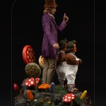 iron-studios-willy-wonka-deluxe-bds-art-1-10-scale-statue-chocolate-factory-collectibles-img04