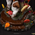 iron-studios-willy-wonka-deluxe-bds-art-1-10-scale-statue-chocolate-factory-collectibles-img08